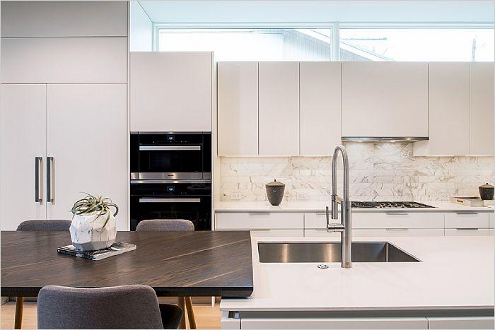 Austin Tx Home For Sale 1818 Margaret Mls 3713453
