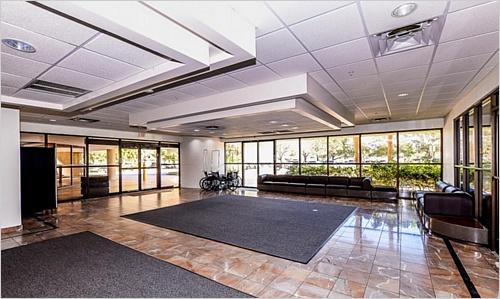 Elfyer - Port St. Lucie, FL House - For Sale