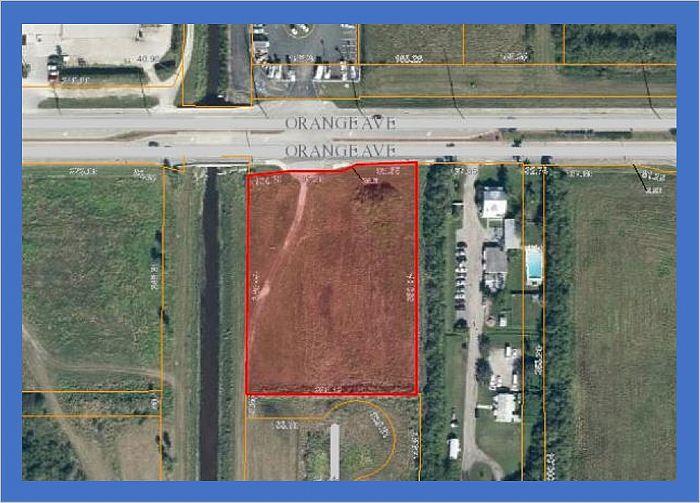 Elfyer - Ft. Pierce, FL House - For Sale