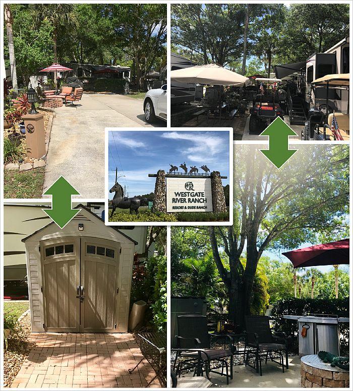 Elfyer - Lake Wales, FL House - For Sale