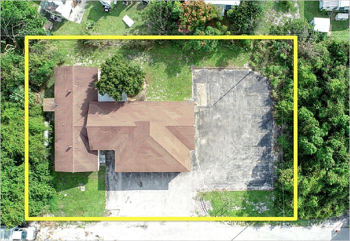 Elfyer - Jensen Beach, FL House - For Sale
