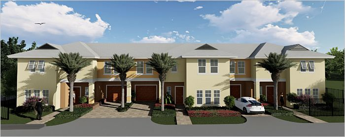 Elfyer - Lake Worth, FL House - For Sale