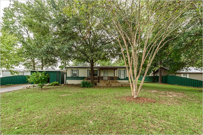 Elfyer - Magnolia, TX House - For Sale
