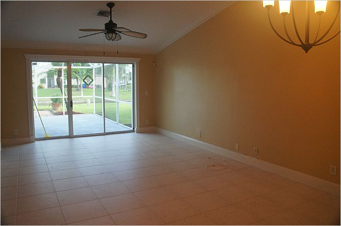 Elfyer - Deerfield Beach, FL House - For Sale