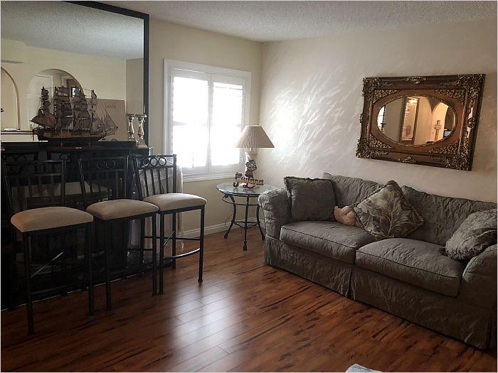 Elfyer - Cypress, CA House - For Sale