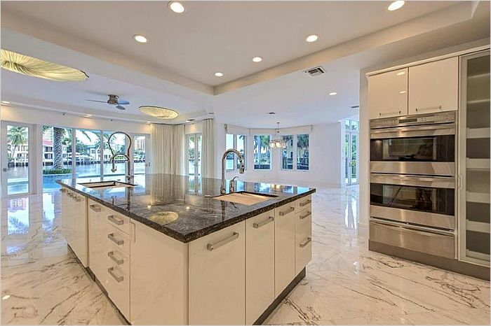 Elfyer - Ft. Lauderdale, FL House - For Sale