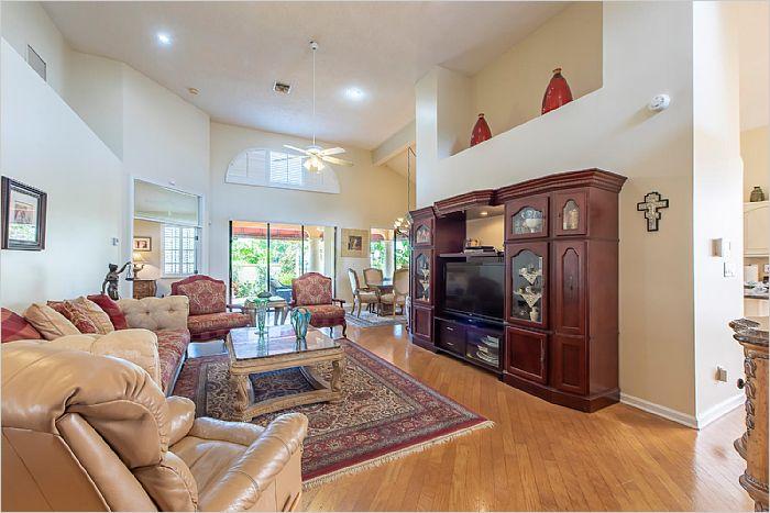 Elfyer - Deerfield Beach, FL House - For Sale