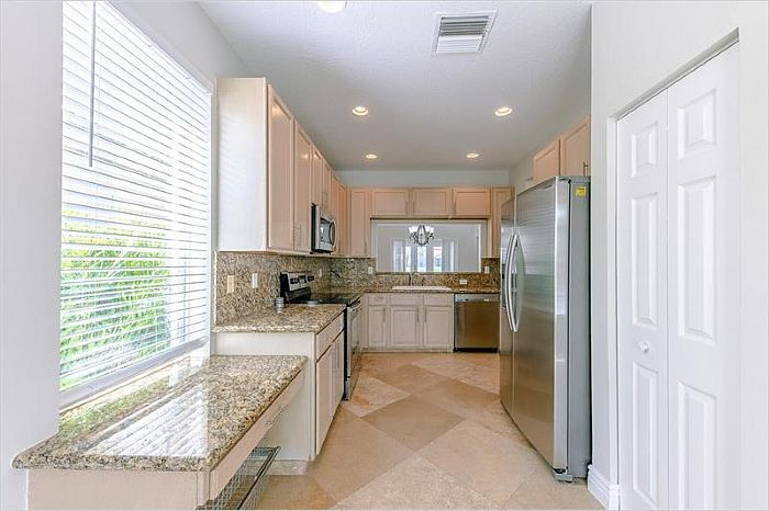 Elfyer - Boca Raton, FL House - For Sale