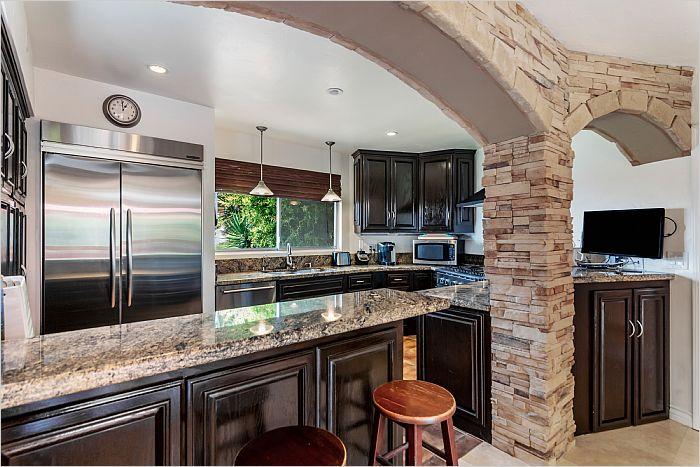 Elfyer - Palos Verdes, CA House - For Sale