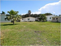 Elfyer - Barefoot Bay, FL House - For Sale