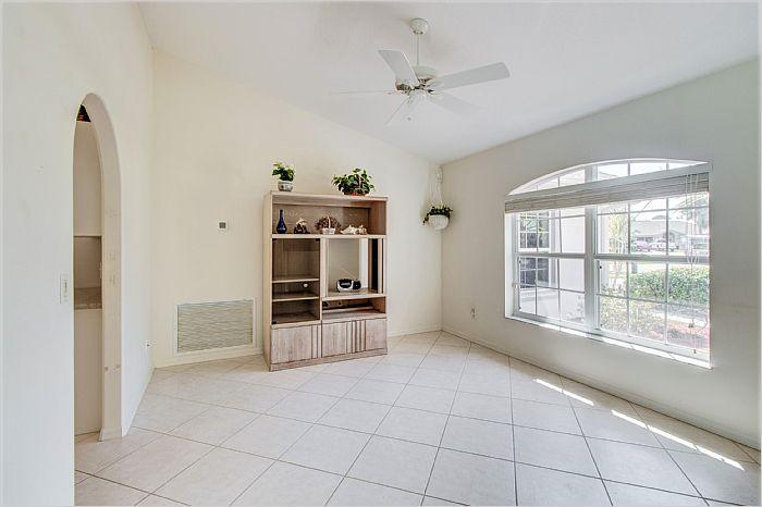 Elfyer - Sebastian, FL House - For Sale
