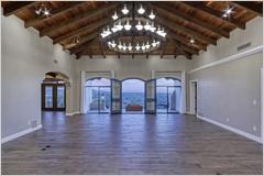Elfyer - Carefree, AZ House - For Sale