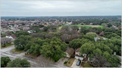 Elfyer - Leander, TX House - For Sale