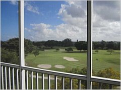 Elfyer - Pompano Beach, FL House - For Sale