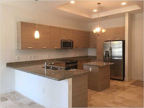 Florida Real Estate Eflyers