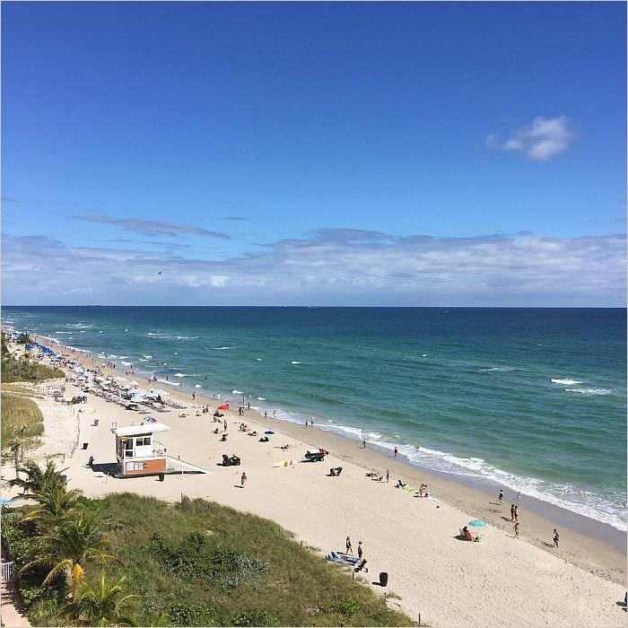 Elfyer - Hallandale, FL House - For Sale
