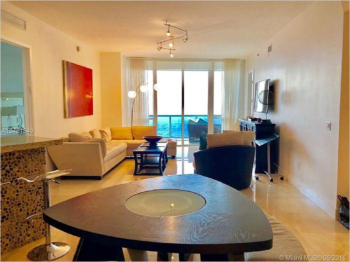 Elfyer - Sunny Isles, FL House - For Sale