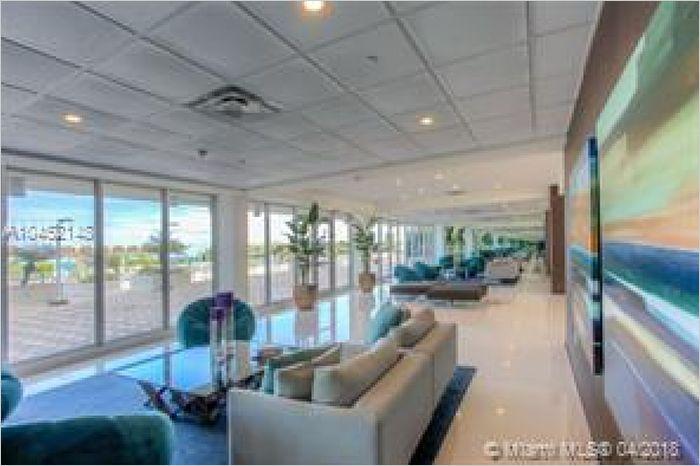 Elfyer - MIAMI BEACH, FL House - For Sale