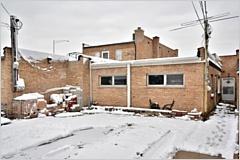 Elfyer - North Riverside, IL House - For Sale