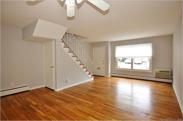 Elfyer - Stamford, CT House - For Sale