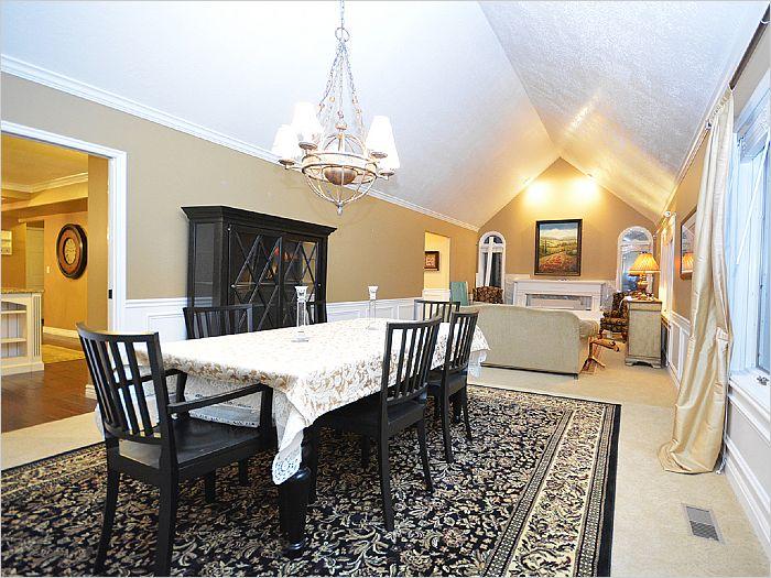 Elfyer - Cottonwood Heights, UT House - For Sale