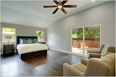 Elfyer - Austin, TX House - For Sale